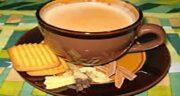 مقدار مصرف چای ماسالا در روز ؛ اندازه مصرف چای ماسالا بدون شیر