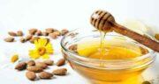 روغن بادام شیرین برای پوست خشک ؛ خواص روغن بادام شیرین و پوست