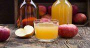 سرکه سیب در طب سنتی ؛ ایا سرکه سیب در طب سنتی مفیده