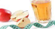 سرکه سیب و دیابت ؛ مصرف سرکه سیب و دیابت در طب سنتی