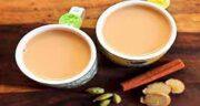 طریقه مصرف چای ماسالا ؛ دستور مصرف چای ماسالا برای لاغری