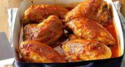 ادویه برای خوشمزه شدن مرغ ؛ کدام ادویه برای گرفتن بوی مرغ بهتر است؟