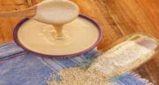 ارده برای دیابتی ها ؛ کاهش مقدار قندخون افراد دیابتی با مصرف ارده