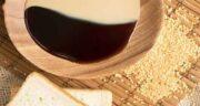 ارده شیره چیست ؛ معرفی کامل ارده شیره و خواصی که برای بدن دارد