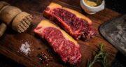 بهترین قسمت گوشت شترمرغ ؛ کدام قسمت گوشت شترمرغ بهتر است