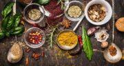 خواص ادویه در طب سنتی ؛ آشنایی با خواص درمانی ادویه