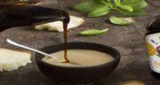 خواص ارده شیره خرما ؛ تقویت سیستم ایمنی بدن با خوردن ارده شیره خرما