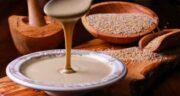 خواص ارده شیره در طب سنتی ؛ بررسی خواص درمانی ارده شیره از دیدگاه طب سنتی