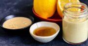 خواص ارده شیره چیست ؛ درمان کم خونی و لاغری با مصرف ارده شیره