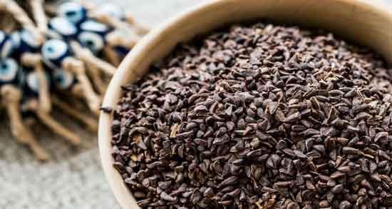 خواص اسپند و عسل ؛ درمان بیماری ها با ترکیب اسپند و عسل