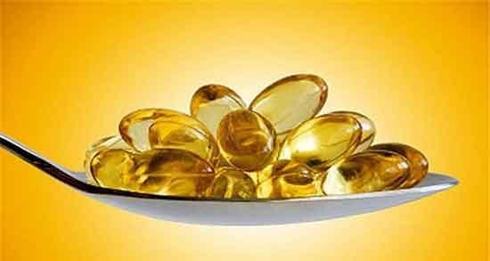 خواص امگا ۳ برای بارداری ؛ حفظ سلامت جنین با مصرف امگا ۳ در بارداری