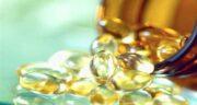 خواص امگا ۳ برای زنان ؛ آشنایی با خاصیت دارویی امگا ۳ برای سلامت زنان