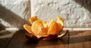خواص نارنگی برای بدنسازان ؛ عضله سازی با خوردن نارنگی