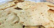 خواص نان جو برای معده ؛ خاصیت خوردن نان جو برای پاکسازی معده