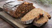 خواص نان جو برای یبوست ؛ پیشگیری و درمان یبوست با مصرف نان جو