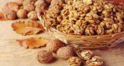 خواص گردو در رژیم غذایی ؛ بررسی خواص و ارزش غذایی گردو برای سلامتی