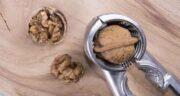 خواص گردو و لاغری ؛ خاصیت خوردن گردو و لاغری برای کاهش وزن و لاغری
