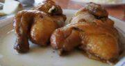 خواص گوشت خروس لاری ؛ فواید و خواص درمانی مصرف گوشت خروس لاری برای سلامتی