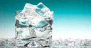 خواص یخ برای واژن ؛ از بین بردن خارش و عفونت واژن با یخ