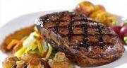 زمان پخت گوشت شترمرغ در زودپز ؛ چه مدت طول می کشد تا گوشت شترمرغ در زودپز بپزد