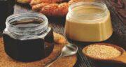 طبع ارده شیره ؛ آشنایی با خاصیت درمانی و طبع ارده شیره