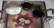 طبع گل گاوزبان سرد است یا گرم ؛ طبیعت گل گاوزبان چگونه است
