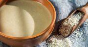 فواید ارده شیره ؛ خواص دارویی و درمانی مصرف ارده شیره برای سلامتی