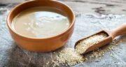فواید و مضرات ارده شیره ؛ همه چیز درباره خواص و مضرات مصرف ارده شیره برای سلامتی