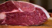 فواید گوشت گاو ؛ آشنایی با خواص درمانی و دارویی گوشت گاو برای سلامتی