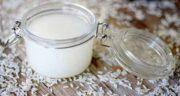 فواید یخ آب برنج برای صورت ؛ بهترین روش درمان لک صورت با یخ آب برنج