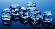 فواید یخ برای واژن ؛ درمان زگیل تناسلی و عفونت واژن با استفاده از یخ