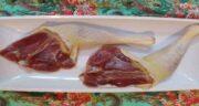 مزاج گوشت خروس ؛ آشنایی با خواص و مزاج گوشت خروس