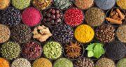 مضرات ادویه ها ؛ همه چیز درباره مضرات استفاده از ادویه ها برای سلامتی