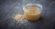 مضرات ارده برای کبد چرب ؛ مضرات خوردن بیش از اندازه ارده و افزایش ابتلا به کبد چرب