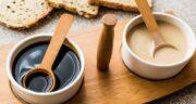 مضرات ارده شیره ؛ همه چیز درباره مضرات و عوارض مصرف ارده شیره