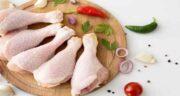 مضرات خوردن گوشت خروس ؛ استفاده از گوشت خروس چه ضرری برای سلامتی دارد