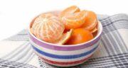 نارنگی برای فشار خون بالا ؛ خاصیت مصرف نارنگی برای تنظیم فشار خون