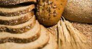 نان جو برای بلغمی ها ؛ خواص و مضرات مصرف نان جو برای افراد بلغمی مزاج