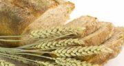 نان جو برای دیابتی ها ؛ خواص و مضرات مصرف نان جو برای افراد مبتلا به دیابت