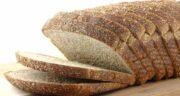 نان جو برای دیابت ؛ آیا خوردن نان جو برای افراد دیابتی مفید است یا مضر؟