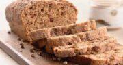 نان جو برای رفلاکس معده ؛ خاصیت درمانی مصرف نان جو برای بیماری رفلاکس معده
