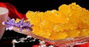 خواص نبات ؛ در واژن دکتر خیر اندیش و زعفران برای مغز در طب سنتی