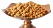 نخودچی برای معده ؛ پیشگیری و درمان درد معده با خوردن نخودچی
