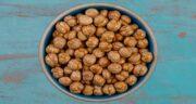 نخودچی و دیابت ؛ خواص و مضرات خوردن نخودچی برای افراد مبتلا به دیابت