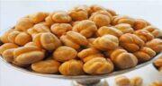 نخودچی و چاقی ؛ تاثیر خوردن نخودچی برای افزایش وزن و چاقی
