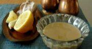 کالری ارده شیره ؛ در یک قاشق غذاخوری ارده شیره چه میزان کالری وجود دارد