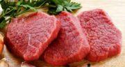گوشت شترمرغ و ام اس ؛ فواید و مضرات خوردن گوشت شترمرغ برای بیماری ام اس