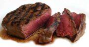 گوشت شترمرغ و فشار خون ؛ فواید مصرف گوشت شترمرغ برای تنظیم فشار خون