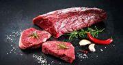 گوشت شتر و نقرس ؛ خواص دارویی و درمانی گوشت شتر برای درمان نقرس