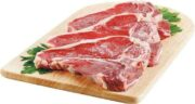گوشت شتر و چربی خون ؛ خواص استفاده از گوشت شتر برای کاهش چربی خون